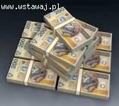 Oferta pożyczki bez przedpłaty w ciągu 1 godziny