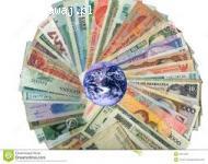 Szybkie pożyczki na dowolny cel.  Bez BIK i zbędnych formaln