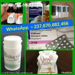 Hello All,   I offer various types of medicines for sale, P
