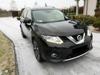 Sprzedam Nissan X-Trail