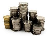 Bez BIK pożyczki oddłużeniowe pod nieruchomość