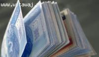 Pomoc finansowa, cała Polska, Niemcy, Republika Czeska, Słow