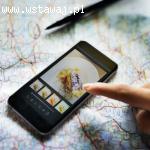 Odkryj potencjał swoich zdjęć