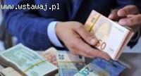 POZYCZKA PRYWATNA i Kredyt Inwestycyjny.dla osób (Kalisz)