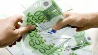 Oto tani osobisty kredyt, od 5 000 do 500.000.000 zl / EURO