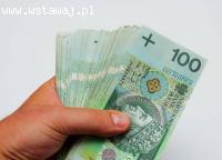 Oferta prywatnych pożyczek szybka i niezawodna.
