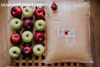 SOKI, MIODY, KISZONKI - naturalne 100% z darmową dostawą do