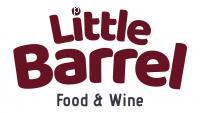 Little Barrel-nowo otwarta restauracja na Kabatach