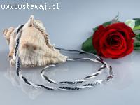 Biżuteria srebrna _ www.monikue.pl