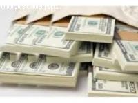 Potrzebujesz pożyczki lub natychmiastowej inwestycji?