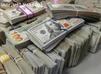 Udzielamy pożyczek na różne cele, w tym (rozpoczęcie działal