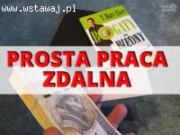 TAJEMNICZY KLIENT | 2500 zł + premie | Bez doświadczenia