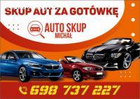 Skup Samochodów#Skup Aut#Siedlce i Okolice