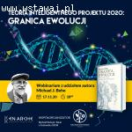 Webinarium-Teoria Intelignetnego Projektu 2020Granica ewoluc