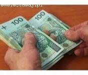Oferta specjalna: nowa pożyczka finansowa między ludźmi w 48