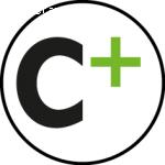 KOMISJONER / PRACOWNIK MAGAZYNU (K/M) - EMSDETTEN - NIEMCY