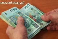 Prywatne pozyczki i prywatne inwestycje od 5000 do 700000000