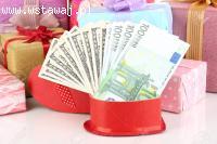 Polska firma stara się o dofinansowanie projektu