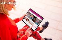 My-v.pl portal dla kobiet chcących poczuć swoją niezależność