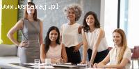 Wstydliwy problem wielu kobiet-Menopauza w pracy