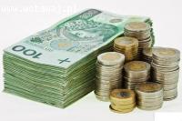 Prywatne pozyczki i rzetelna i szybka inwestycja w 48 godzin
