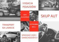 Tomcar – autopomoc drogowa - Stalowa Wola