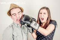 Jak rozwiązywać konflikty ? 64 strony darmowego szkolenia