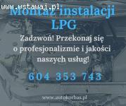 Regeneracja i serwis przekładni kierowniczych w Poznaniu