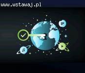 VPN serfuj łatwo po oceanie internetu 10 GB co m-c free