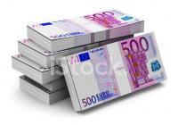 Kredyty i inwestycje prywatne od 10.000 do 850 000 000 zl /