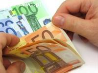 Pozyczka prywatna i inwestycja z gwarancja sa w Twoim zasieg