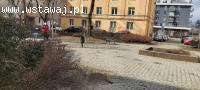 Sprzedam bezpośrednio 2 pokojowe Warszawa Wola