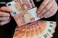Pożyczki prywatne i inwestycje prywatne od 10000 do 80.000.0