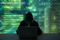 Haker, usługi hakerskie, pomoc hakerska, zlecenia hakerskie