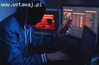 Haker, uslugi hakerskie, pomoc hakerska, zlecenia hakerskie