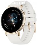 Kupuj TANIO Smartwatche