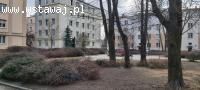 Do wynajęcia bez pośredników 2 pokojowe Warszawa Wola