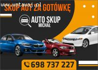 Skup Aut-Skup Samochodów #Sierpc i okolice#