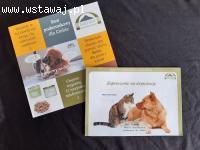 Naturalna karma dla psa, kota - Reico Vital
