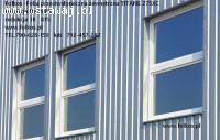 Folia Titane 275XC -Folia przeciwsłoneczna zewnetrzna Warsza