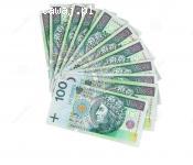 Pozyczki prywatne i inwestycje od 10.000 do 75.000.000 PLN /