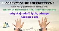 Oczyszczanie Energetyczne