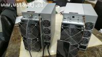 Bitmain AntMiner S19 Pro 110Th, Antminer S19 95TH,Aladdin L2
