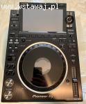 PIONEER CDJ-3000 / CDJ 2000 NXS2/DJM 900 NXS2 / DDJ 1000SRT