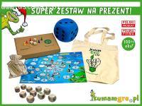 edu gry i zabawki na PREZENTY DLA DZIECI, na święta, konkurs, gi