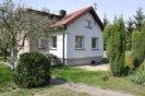 dom wolnostojący Sieradz, powiat: sieradzki