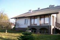 Połaniec, dom wolnostojący na sprzedaż
